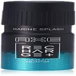 India Desire : Buy Axe Recharge Ocean Breeze Deodorant, 150ml at Rs. 68 from Paytmmall [MRP Rs 190]