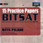 India Desire : Buy BITSAT 15 Practice Papers 2018 Paperback at Rs. 56 from Flipkart [Selling Price Rs 213]