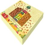 India Desire : Buy B Natural Festive Delight Assorted Gift Pack(1.4 L) at Rs. 180 from Flipkart [Selling Price Rs 360]