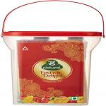 India Desire : Buy B Natural Festive Delight Utility Gift Pack with Plastic Container, 2l at Rs. 126 from Amazon [MRP Rs 235]