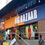 India Desire : Big Bazaar Discount Offer : Get Rs.400 off on Rs.3000 or Above On Bigbazaar Fashion & Accessories [Give a missed call on 8097999555]