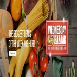 India Desire : Big Bazaar Wednesday Offer: Get Huge Discount On Various Products At Bigbazaar Store Every Wednesday