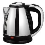India Desire : Buy Hoteon Ek-01 Above 1.5 Electric Kettle at Rs 299 From Paytmmall