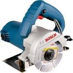 India Desire : Buy Bosch GDC 121 Marble Cutter 5 Inch GDC 121 at Rs. 2105 from Amazon [Regular Price Rs 3108]