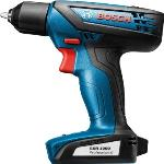 India Desire : Buy Bosch GSR 1000 Cordless drill Driver Power Tool Kit at Rs. 2876 from Flipkart [MRP Rs 9000]