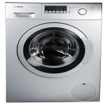 India Desire : Amazon Loot Deal: Buy Bosch WAK24268IN Fully-automatic Front-loading Washing Machine (7 Kg , silver/grey ) at Rs. 13385 [Regular Price Rs 29999]