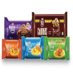 India Desire : Buy Britannia Good Day Assorted Cookies Pack Of 9 At Rs 145 From Snapdeal [MRP Rs 200]