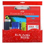 India Desire : Buy Faber-Castell Exam Kit at Rs. 174 from Amazon