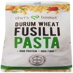 India Desire : Amazon Steal Deal: Buy Chefs Basket Durum Wheat Penne Pasta, 500g At Rs. 96 [MRP Rs 150]