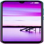 India Desire : Buy Coolpad Cool 3 (Ocean Indigo, 16 GB)(2 GB RAM) at Rs. 4999 from Flipkart [Regular Price Rs 5900]