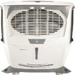 India Desire : Buy Crompton 75 L Desert Air Cooler(White, Grey, ACGC-DAC751) at Rs. 8899 from Flipkart [Extra 10% off With ICICI Cards]
