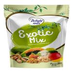 India Desire : Buy Delight Nuts Exotic Mix-200g at Rs. 224 from Amazon [MRP Rs 399]