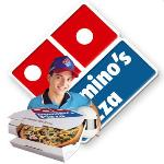 India Desire : Dominos Weekend Offer: Get Rs. 100 Off On Rs 400 On Dominos Pizza- WBZ100