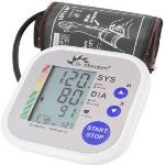 India Desire : Buy Dr. Morepen BP02 BP 02 Bp Monitor(White) at Rs. 749 from Flipkart [Regular Price Rs 999]