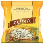 India Desire : Buy Elina Long Grain Rice, 1kg at Rs. 55 from Amazon