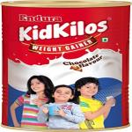 India Desire : Buy Endura Kidkilos - 250 g (Strawberry) at Rs. 130 from Amazon [Flipkart Price 232]