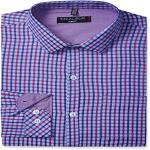 India Desire : Amazon: Get Upto 70% Off On Excalibur Mens Formal Shirt [Buy 2 shirts At Rs. 400 Only]