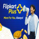 India Desire : Flipkart Plus Offers: Free Flipkart Plus Membership For Students [Valid In App Only]