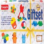 India Desire : Buy Funskool-Giggles Gift Set - Premium Rattle(Multicolor) at Rs. 389 from Flipkart [Regular Price Rs 489]