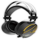 India Desire : Buy Gamdias Hebe M1 Headset with Mic at Rs. 2999 from Flipkart [MRP Rs 6199]