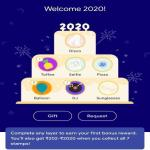 India Desire : Google Pay 2020 Offer: Collect All Google Pay Stamp & Earn Upto Rs. 2020 In Bank Account