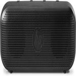 India Desire : Buy HP 400 Bluetooth Speakers (Black) at Rs. 999 from Amazon [Regular Price Rs 1299]