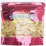 India Desire : Buy Haldiram's Panchrattan, 400g at Rs. 95 from Amazon [MRP Rs 159]