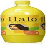 India Desire : Buy Halo Nourishing Shampoo with Natural Egg Protien, 1L at Rs. 192 from Amazon [MRP Rs 290]
