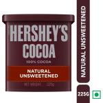 India Desire : Buy Hershey's Cocoa Powder, 225g at Rs. 159 from Amazon [Regular Price Rs 193]