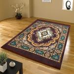 India Desire : Amazon Steal Deals: Get Upto 86% Off On Carpets & Door Mat Starts From Rs 113 Only