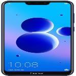 India Desire : Buy Honor 8C (Blue, 64 GB)(4 GB RAM) at Rs. 7999 from Flipkart [Regular Price Rs 11499]