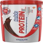India Desire : Buy Horlicks Protein+ Health and Nutrition Drink 400 g Pet Jar at Rs. 315 from Amazon [MRP Rs 495]