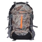 India Desire : Buy Impulse Unisex Rucksack Backpack At Rs 1199 From Myntra [Flat 70% Off]