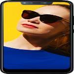 India Desire : Buy Infinix Hot S3X (Milan Black, 32 GB)(3 GB RAM) at Rs. 6999 from Flipkart [Regular Price Rs 9999]