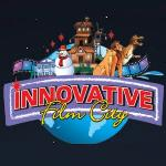 India Desire :  Innovative Film City Bangalore Free Entry Tickets [Worth Rs 600]  On Little App