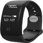 India Desire : Buy Intex fitRiSt Pulzz at Rs. 999 from Flipkart [Regular Price Rs 1749]