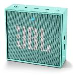 India Desire : Buy JBL GO Portable Wireless Bluetooth Speaker with Mic at Rs. 1599 from Amazon [Regular Price Rs 2049]