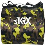 India Desire : Buy KRX ARMOR 3.0 Duffle Gym Bag (Yellow, Kit Bag) at Rs. 199 from Flipkart [Selling Price Rs 411]