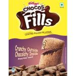 India Desire : Buy Kelloggs Chocos Fills, 250g at Rs. 85 from Amazon [Regular Price Rs 148]