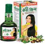 India Desire : Buy Kesh King Scalp and Hair Medicinal Oil 200ml + 100ml extra at Rs. 140 from Amazon [Regular Price Rs 224]