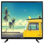 India Desire : Buy Kevin 80 cm (32 Inches) HD Ready LED TV K56U912 At Rs 7199 From Amazon