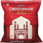 India Desire : Buy Kohinoor Charminar Select Basmati Rice (Medium Grain)(1 kg) at Rs. 100 from PaytmMall