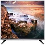 India Desire : Buy LG 108 cm (43 Inches) Full HD IPS LED TV 43LH547A (Black) At Rs 13999 From Amazon [Live @12Am Tonight]