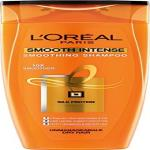 India Desire : Buy L'Oreal Paris Hair Expertise Smooth Intense Shampoo, 360ml at Rs. 183 from Amazon [MRP Rs 282]