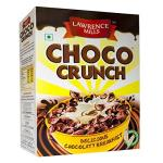 India Desire : Buy Lawrence Mills Chocos, 375g at Rs. 86 from Amazon [MRP Rs 140]