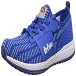 India Desire : Buy Lee Cooper Mens Blue Sneakers at Rs. 869 from Amazon [MRP Rs 2899]