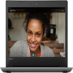 India Desire : Buy Lenovo Ideapad 330 Core i3 7th Gen (4 GB/1 TB HDD/Windows 10 Home) At Rs. 24990 From Flipkart