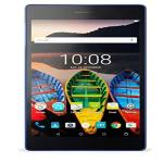 India Desire : Buy Lenovo Tab3 7 Essential Tablet (7 inch, 1GBRAM, 16GB) At Rs. 4999 from Amazon [Regular Price Rs 6999]