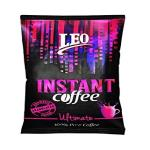India Desire : Buy Leo Coffee Ultimate Pouch, 50g at Rs. 100 from Amazon [MRP Rs 196]