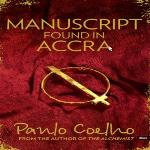 India Desire : Buy MANUSCRIPT FOUND IN ACCRA(english, Paperback, Paulo Coelho) at Rs. 80 from Flipkart [Regular Price Rs 186]